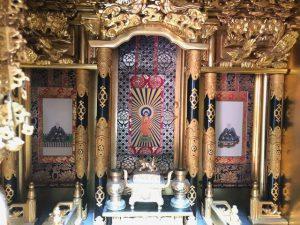 仏壇画像1
